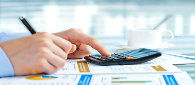 Outstanding Accountant Near Banstead or Superb Tax Accountant Near Epsom